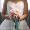 Wedding Agency Molodozheny