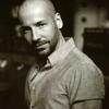 Florian Sachisthal