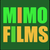 Mimo Films
