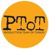 PToT Films