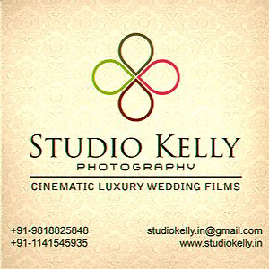 Profile picture for Studio Kelly Photography