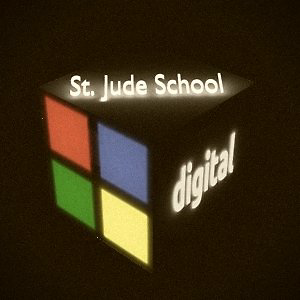 Profile picture for St. Jude Digital