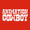 Anicowboy