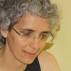 Núria Merino