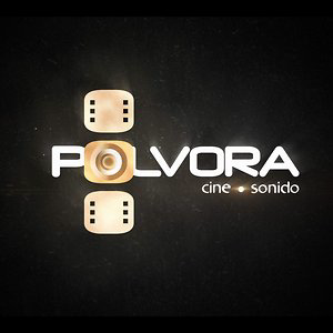 Profile picture for Pólvora Cine Sonido