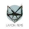 Layon Films