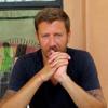 Mathieu Mouraud