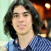 Vinicius Caus