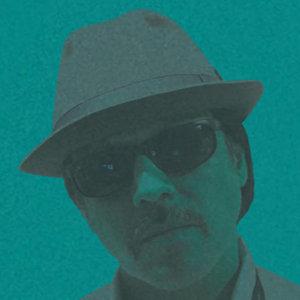 Profile picture for bioQuirino