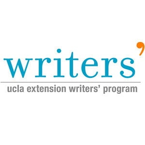 ucla graduate creative writing program Acceptance to master of fine arts programs in creative writing can be fiercely competitive, with some programs receiving hundreds of applications for just a handful of spots most schools look very closely at applicant writing samples to determine if the student is both prepared for graduate study and a good fit for the faculty.