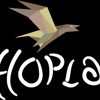 HOPLA studio