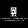 LISA - Antropologia