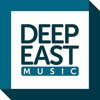 Deep East Music