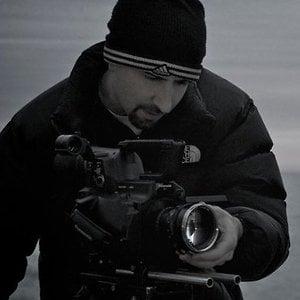 Profile picture for John Klein