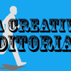 LOUANSON ALERS CREATIVE EDIT