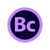 Bc   videocreative