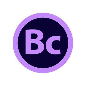 Profile picture for Bc | videocreative