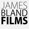 James Bland Films
