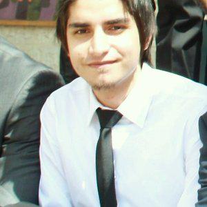 Profile picture for SaifAlatrash