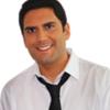 Raúl Galleguillos
