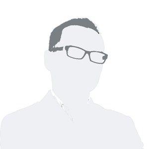 Profile picture for Elliot DARREN
