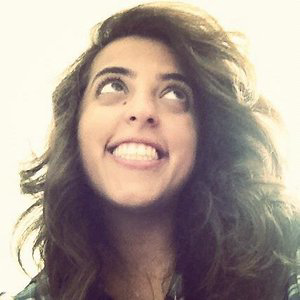 Profile picture for Reem Alothman