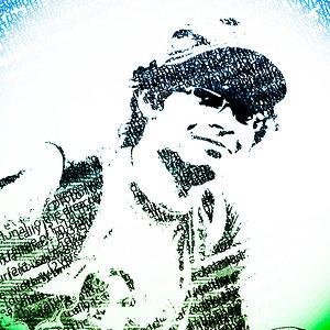 Profile picture for Debjyoti Mandal