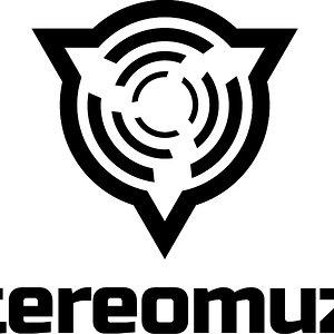 Profile picture for stereomuza