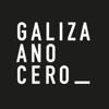 Galiza Ano Cero