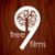 Tree9 Films