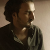 Awadh Alhamzani