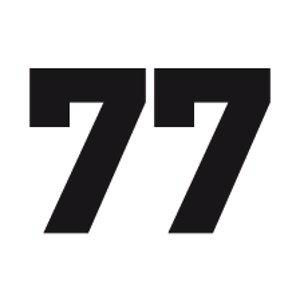 Profile picture for 77 Creative