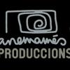 Anemamés Produccions