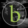 Studio B Films