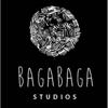 Bagabaga Studios