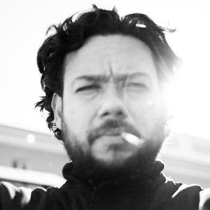 Profile picture for Alejandro Martinez  D.P.