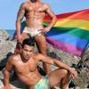 Gay Pride Belize