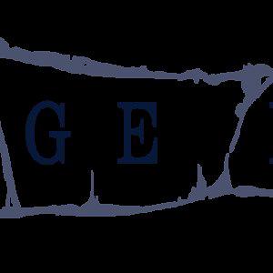 Profile picture for Maggie Miles