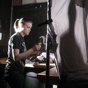 Profile picture for Chrissie O'Brien