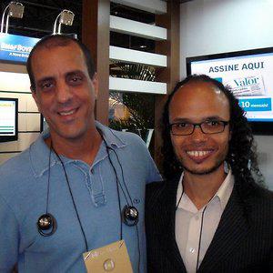 Profile picture for Henrique Mota