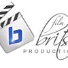 Brits Films - Pieter Brits