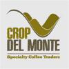 CROP DEL MONTE Specialty Coffee