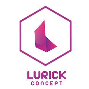 Profile picture for Lurick Concept Gh