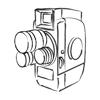 Third Lens Films