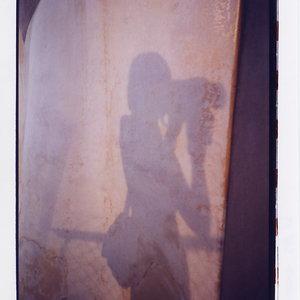 Profile picture for Izabella Pruska-Oldenhof