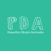 PDA Films