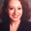 Sara Cushing