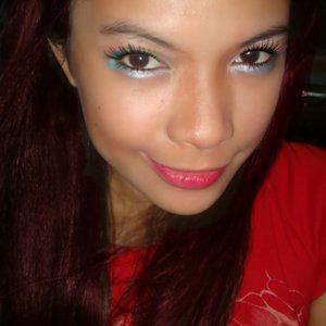 Profile picture for Richelle Ann Briones