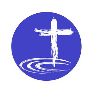 Profile picture for Life Center International