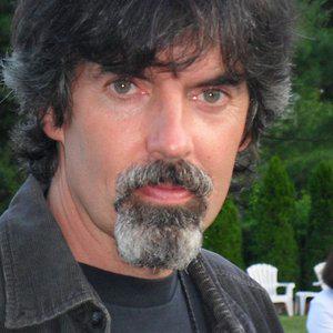 Profile picture for Ken Richardson
